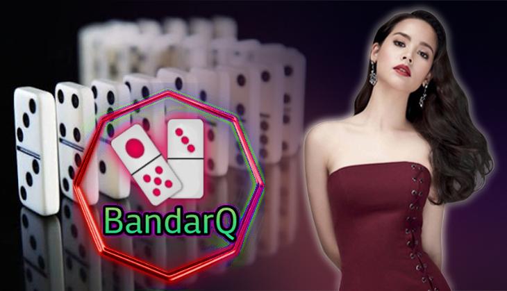 Website-Agen-Bandarq-Miliki-Tempat-Gambling-Paling-Nyaman-Sempurna