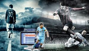 Agen Bola Online Terbaik Pilihan Para Pemain Berpengalaman